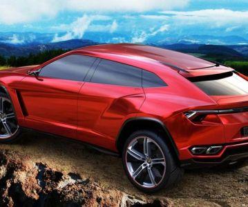 Держись подальше: самые худшие премиум-модели автомобилей