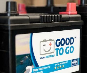 Лучшие автомобильные аккумуляторы 2021 года: бренды, рейтинг и цены