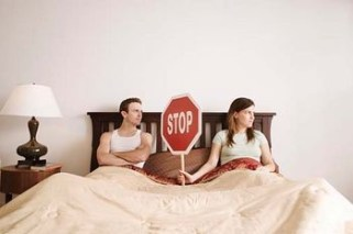 Lifestyle-Signs-of-a-Bad-Relationship