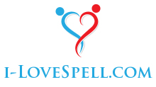 Love-Spells