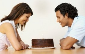 Relationships_birthday_couple
