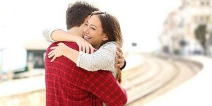 Easy and Successful Love Spells to Get Your Ex-Boyfriend Back