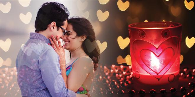 Love Spells to Make Your Marriage Better