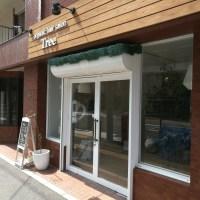 イノアオイルグロスカラーセミナー北九州小倉の美容室【ツリー】さん