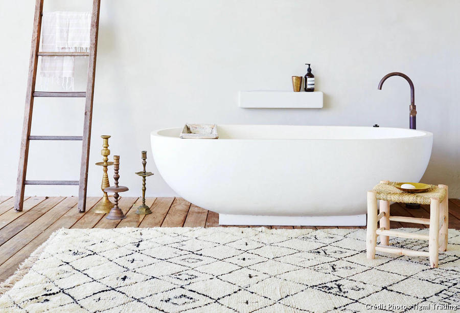 https www maisoncreative com decorer styles salle de bains zen quelle ambiance adopter 10056