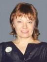 Шарова Людмила Васильевна