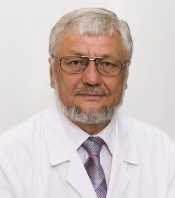 Ураков Александр Ливиевич