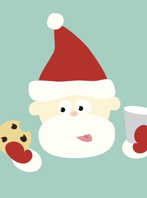 Poésie 🎄🎁Cantilène du vieux Noël d'Alphonse Gaud 🎄🎁 - YouTube