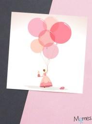 cartes d anniversaire pour enfants a