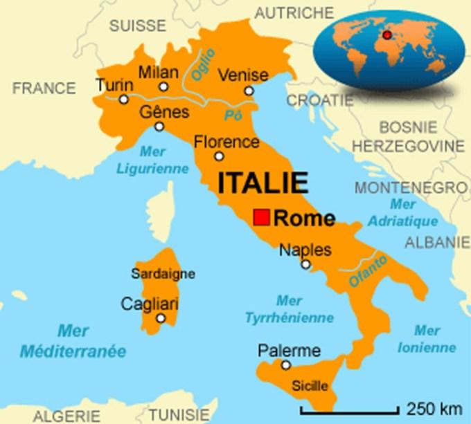 l italie fiche d identite momes net