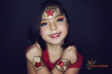 maquillage enfant momes net