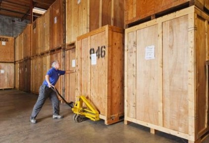 best moving and storage companies in beirut