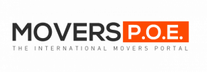 i-movers: international relocation services