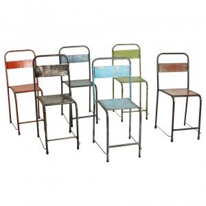 gekleurde-stoelen-ijzer-Java-te-koop-bij-Indistrieel-in-Middelburg-