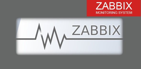 zabbix_installation_tutoriel