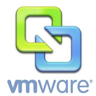 vmware esxi 5x enable snmp � inotesorg