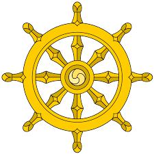 বৌদ্ধ ধর্ম