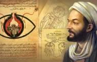 মুসলিম বিজ্ঞানীদের আড়াল করার চক্রান্ত : ল্যাটিন অনুবাদে নাম পরিবর্তন