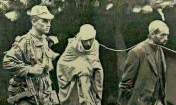 মুসলমানদেরহাড়, চিনি এবং সাবান তৈরিতে ব্যবহার করেছিল ফ্রান্স