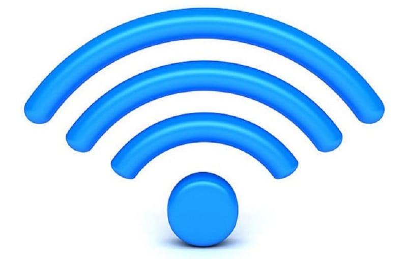 تقوية الواي فاي في الايفون 5 طرق لتحسين سرعة Wifi