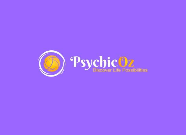 PsychicOz