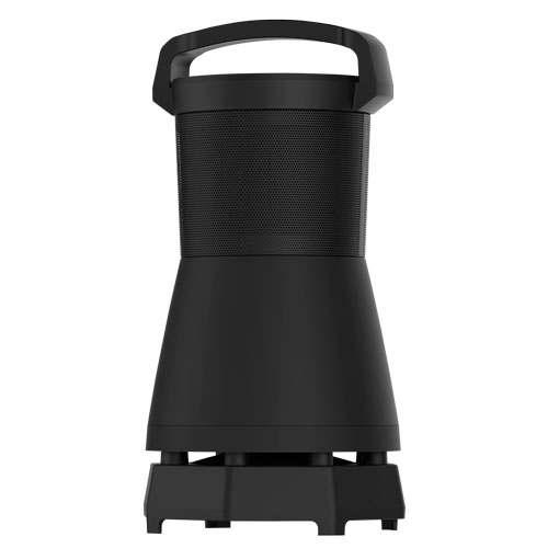 audiophony-bora-bora-portable-bluetooth-speaker-ipx5-60w-3.jpg