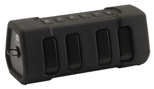audiophony-brick120-bluetooth-speaker-ipx5-20w