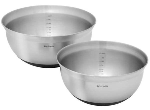 brabantia-dish-bowl-set-medium-and-large-matt-steel-1.jpg