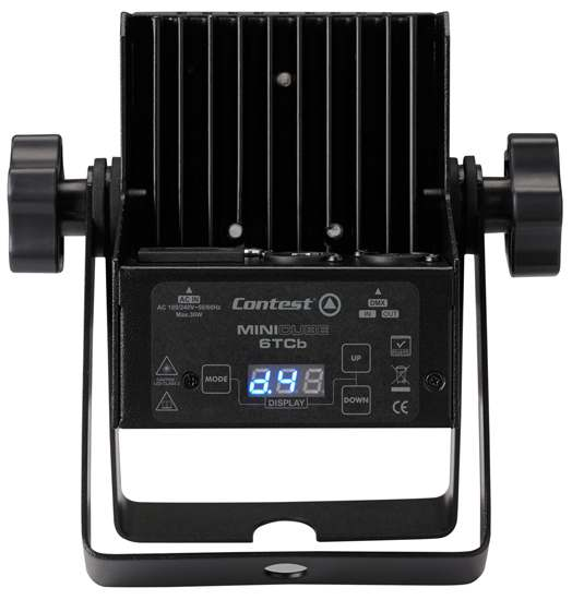 contest-minicube6tc-compact-led-projector-6x3w-triled-2.jpg