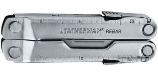 leatherman-rebar-leather-sheath-2.jpg