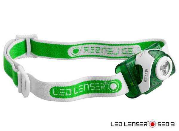ledlenser-seo-3-head-led-lamp-90lm-1.jpg