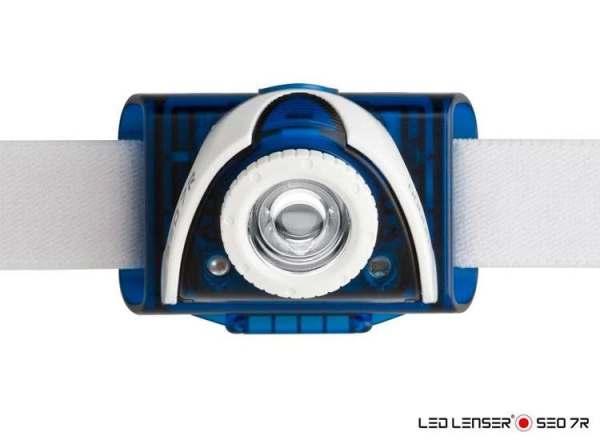 ledlenser-seo-7r-head-led-lamp-220lm-2.jpg