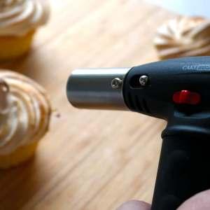 Cake Boss Torch