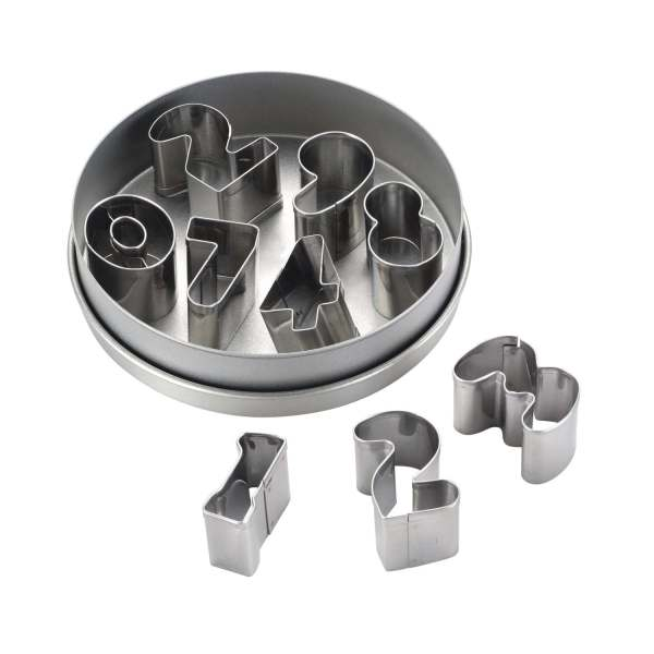 Cake_Boss_Number_Cutters_set_of_9_pcs_2