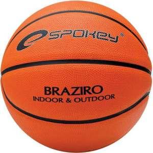 Spokey Basketball Braziro – size 7