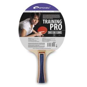 Spokey Table Tennis Racket_Training_PRO