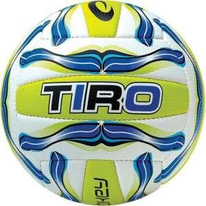 Spokey Volleyball Size 5 Tiro II