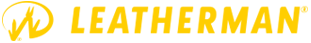 Leatherman Daudzfunkcionālie Instrumenti