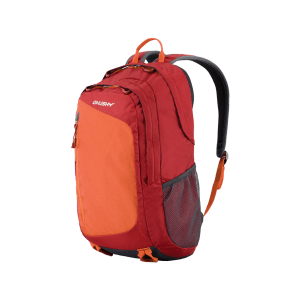 Husky City Trekking Backpack Marel 27L