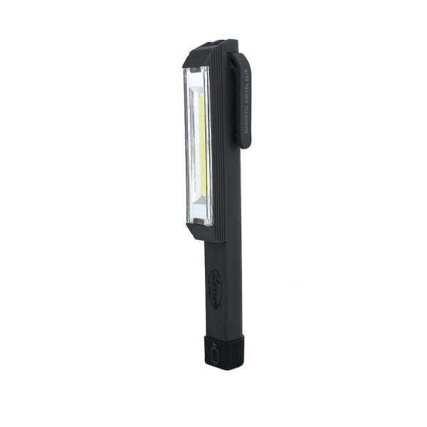 NEBO Larry™ Power COB LED Work Light 170lm
