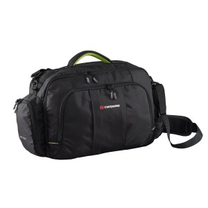 Fast Track Cabin Bag 32 Liter Caribee Luggage