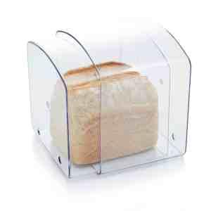 Bread Keeper KitchenCraft Stay Fresh