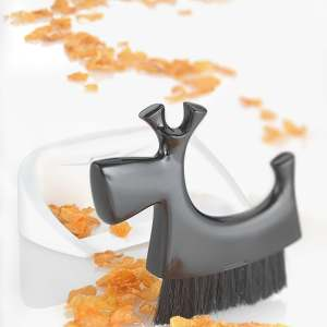 Fun Gift Koziol PICO BELLO Crumb Sweeper