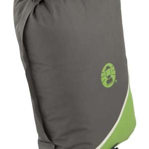 Coleman Sleeping Bag Mummy Biker Compact
