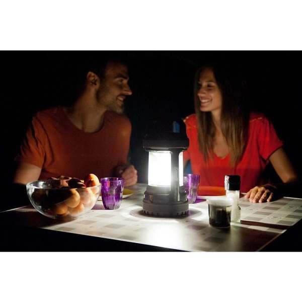 Coleman LED Lantern Charge Phone TWIST 300