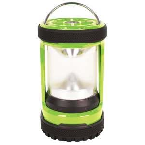 Coleman PUSH 200 LED Lantern