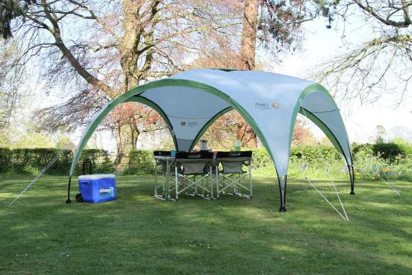 Coleman Tent Event Shelter PRO Occasions Party