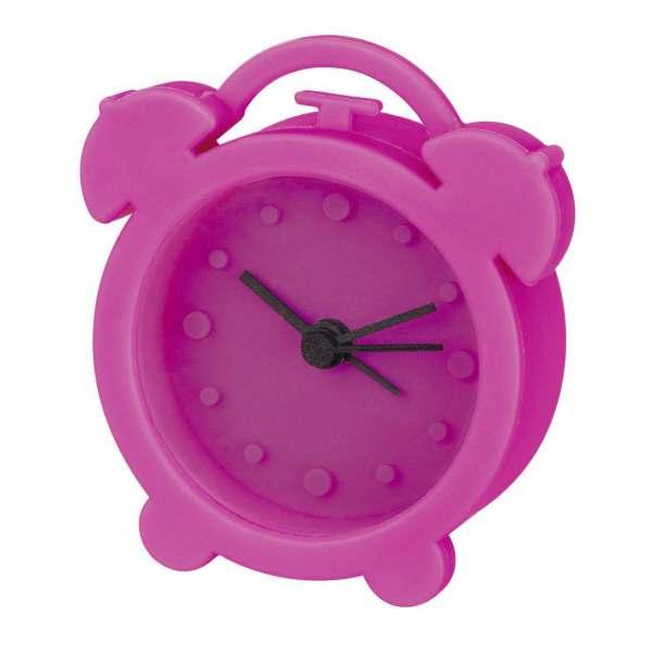 Alarm clock Small HAMA Mini Colour
