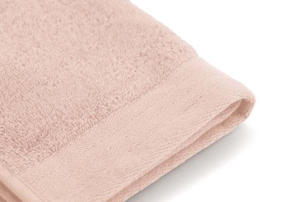 94136PI_3_WALRA_Guest_Towel_SOFTCOTTON_30X50_PINK_SET