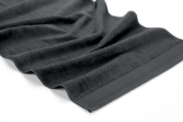 94137AN_5_WALRA_Bath_Towel_SOFTCOTTON_50X100_Anthracite_Set